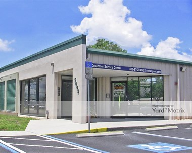 Storage Units for Rent available at 5045 West Cypress Street, Tampa, FL 33607 Photo Gallery 1