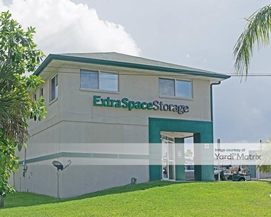 Storage Units for Rent available at 4319 Duhme Road, St. Petersburg, FL 33708 Photo Gallery 1