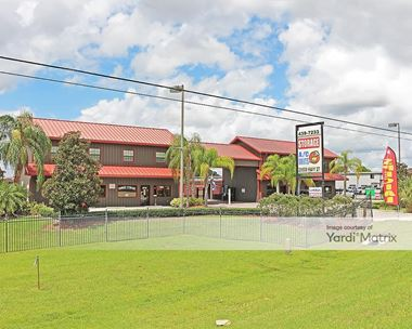 Storage Units for Rent available at 29500 US 27, Dundee, FL 33838 Photo Gallery 1