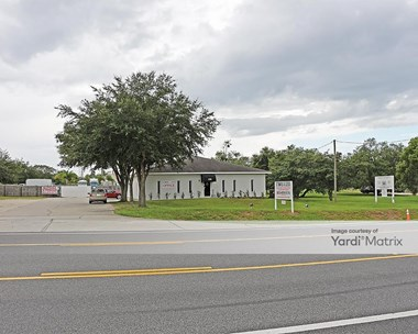 Storage Units for Rent available at 706 US Highway 17-92 North, Haines City, FL 33844 Photo Gallery 1