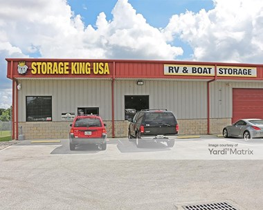 Storage Units for Rent available at 2100 Dundee Road, Winter Haven, FL 33884 Photo Gallery 1