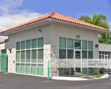 Storage Units for Rent available at 6415 54th Avenue North, St Petersburg, FL 33709 Photo Gallery 1