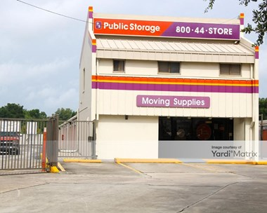Storage Units for Rent available at 7190 South US Highway 17/92, Fern Park, FL 32730 Photo Gallery 1