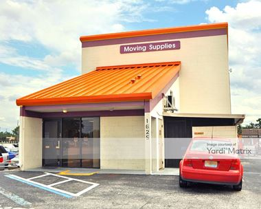 Storage Units for Rent available at 1625 State Road 436, Winter Park, FL 32792 Photo Gallery 1