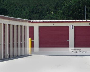 Storage Units for Rent available at 2852 Michigan Avenue, Kissimmee, FL 34744 Photo Gallery 1
