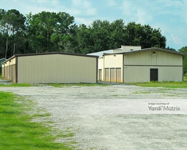 Storage Units for Rent available at 525 East Alfred Street, Tavares, FL 32778 Photo Gallery 1