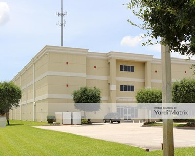 Storage Units for Rent available at 405 East Eau Gallie Blvd, Melbourne, FL 32937 Photo Gallery 1