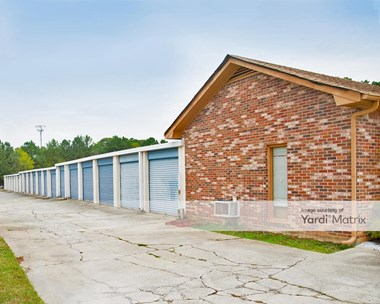 Storage Units for Rent available at 1479 Highway 92 North, Fayetteville, GA 30214 Photo Gallery 1