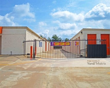Storage Units for Rent available at 8490 Duralee Lane, Douglasville, GA 30134 Photo Gallery 1