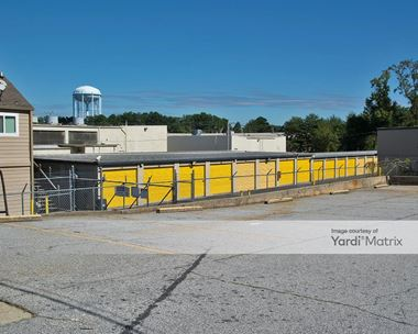 Storage Units for Rent available at 7604 Highway 85, Riverdale, GA 30274 Photo Gallery 1