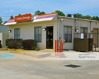 Storage Units for Rent available at 3003 Rutledge Road NW, Kennesaw, GA 30144 Photo Gallery 1