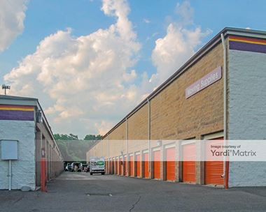 Storage Units for Rent available at 7700 Central Avenue, Cheverly, MD 20785 Photo Gallery 1
