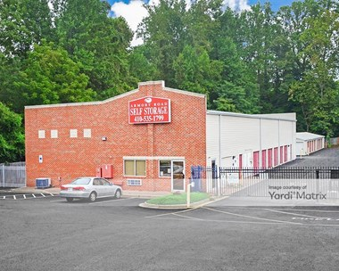 Storage Units for Rent available at 191 Armory Road, Prince Frederick, MD 20678 Photo Gallery 1