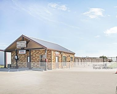 Storage Units for Rent available at 4770 U.S. Highway 377 South, Aubrey, TX 76227 Photo Gallery 1