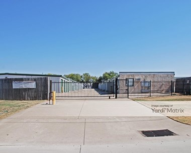Storage Units for Rent available at 622 Hays Road, Prosper, TX 75078 Photo Gallery 1