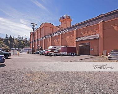 Storage Units for Rent available at 2201 South Tacoma Way, Tacoma, WA 98409 Photo Gallery 1