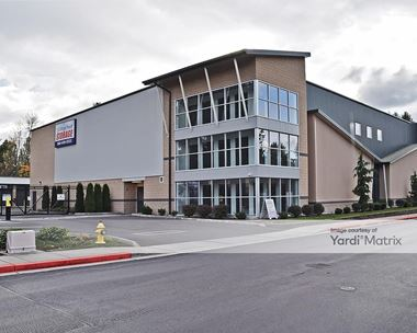 Storage Units for Rent available at 4667 Marcus Lane SE, Lacey, WA 98513 Photo Gallery 1