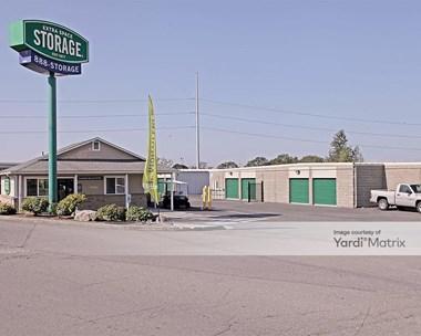 Storage Units for Rent available at 7880 South Tacoma Way, Tacoma, WA 98409 Photo Gallery 1