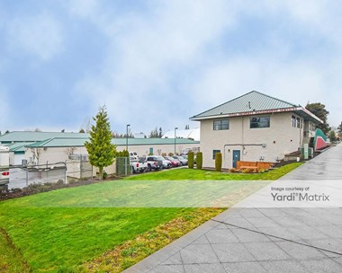 Storage Units for Rent available at 2222 Meridian Avenue East, Edgewood, WA 98371 Photo Gallery 1