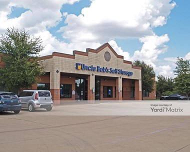 Storage Units for Rent available at 3997 FM 1431, Round Rock, TX 78681 Photo Gallery 1