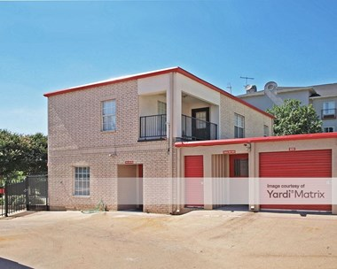 Storage Units for Rent available at 14509 Owen Tech Blvd, Austin, TX 78728 Photo Gallery 1