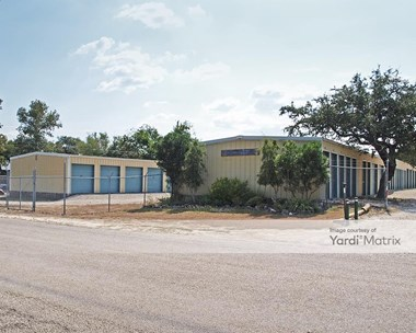 Storage Units for Rent available at 506 Melody Way, Wimberley, TX 78676 Photo Gallery 1