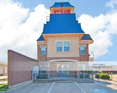 Storage Units for Rent available at 611 East Beltline Road, Cedar Hill, TX 75104 Photo Gallery 1
