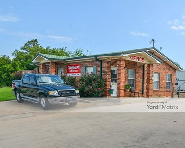Storage Units for Rent available at 813 East Kennedale Pkwy, Kennedale, TX 76060 Photo Gallery 1