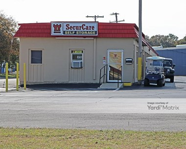 Storage Units for Rent available at 3654 West Pioneer Pkwy, Pantego, TX 76013 Photo Gallery 1