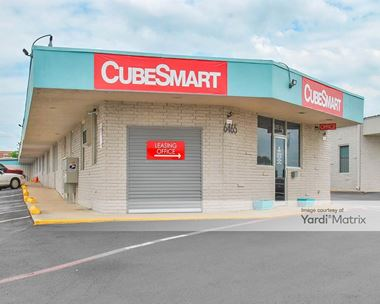 Storage Units for Rent available at 6465 East Rosedale Street, Fort Worth, TX 76112 Photo Gallery 1