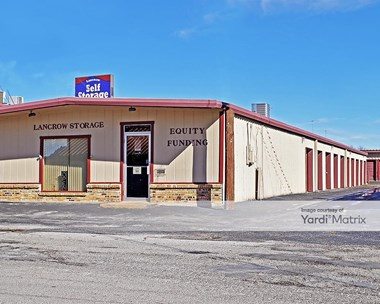 Storage Units for Rent available at 773 Harbor Lakes Drive, Granbury, TX 76048 Photo Gallery 1
