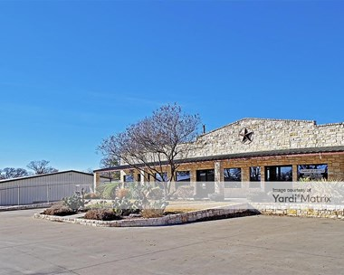 Storage Units for Rent available at 212 Temple Hall Hwy, Granbury, TX 76049 Photo Gallery 1