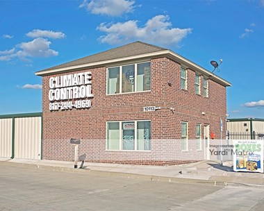Storage Units for Rent available at 10113 First Chapel Drive, Fort Worth, TX 76108 Photo Gallery 1