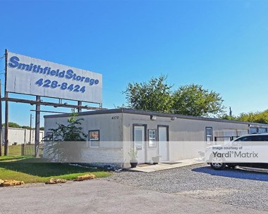 Storage Units for Rent available at 4270 Keller Hicks Road, Keller, TX 76244 Photo Gallery 1