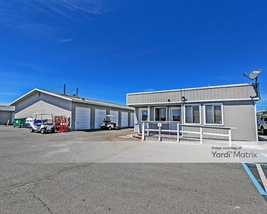 Storage Units for Rent available at 1572 East Beamer Street, Woodland, CA 95776 Photo Gallery 1