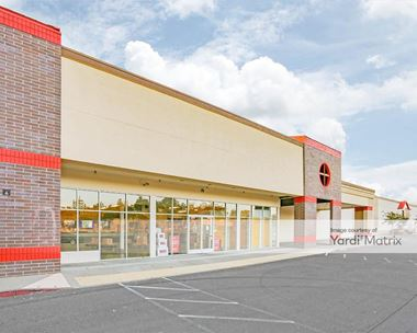 Storage Units for Rent available at 8135 Watt Avenue, Antelope, CA 95843 Photo Gallery 1