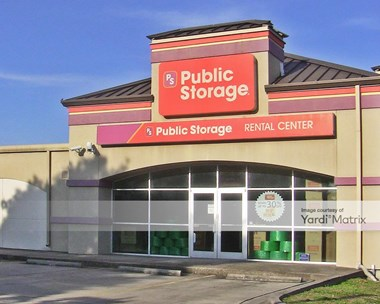 Storage Units for Rent available at 4221 Park Blvd, Pinellas Park, FL 33781 Photo Gallery 1