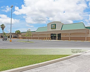 Storage Units for Rent available at 13100 66Th Street North, Largo, FL 33773 Photo Gallery 1