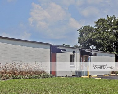 Storage Units for Rent available at 1250 State Road 60 West, Lake Wales, FL 33859 Photo Gallery 1