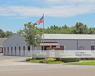 Storage Units for Rent available at 3010 Alternate 19, Palm Harbor, FL 34683 Photo Gallery 1