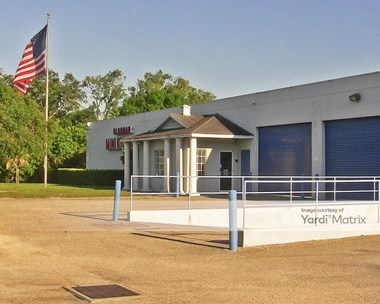 Storage Units for Rent available at 13850 West Hillsborough Avenue, Tampa, FL 33635 Photo Gallery 1