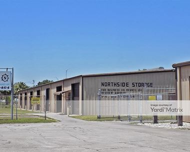 Storage Units for Rent available at 4455 Old Kathleen Road, Lakeland, FL 33810 Photo Gallery 1