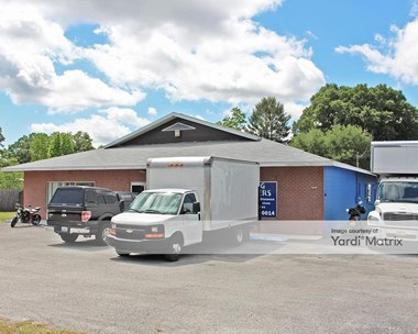 Storage Units for Rent available at 34234 State Road 54, Zephyrhills, FL 33543 Photo Gallery 1