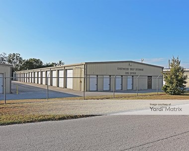 Storage Units for Rent available at 4207 Hammond Drive, Winter Haven, FL 33881 Photo Gallery 1