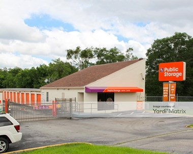 Storage Units for Rent available at 1131 State Road 436, Casselberry, FL 32707 Photo Gallery 1