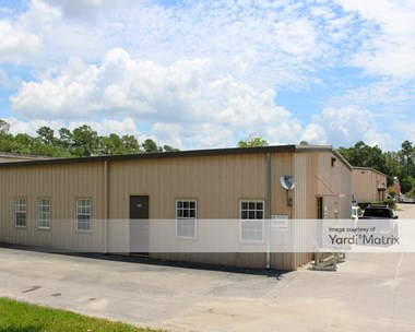 Storage Units for Rent available at 746 Fleet Financial Court, Longwood, FL 32750 Photo Gallery 1