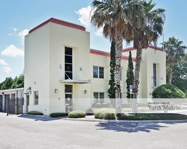 Storage Units for Rent available at 475 Celebration Place, Celebration, FL 34747 Photo Gallery 1