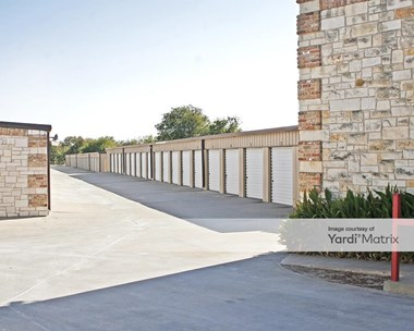 Storage Units for Rent available at 419 East Interstate 30, Royse City, TX 75189 Photo Gallery 1