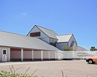 Storage Units for Rent available at 3241 South Buckner Blvd, Dallas, TX 75227 Photo Gallery 1