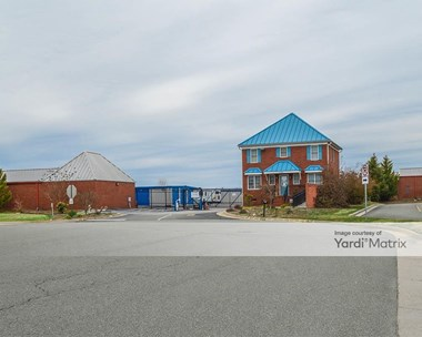 Storage Units for Rent available at 10665 Charter Hill Court, Ashland, VA 23005 Photo Gallery 1
